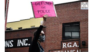 What is the Defund the Police Movement?