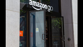 Amazon web outage left smart-home devices down