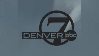 Denver7 News at 10PM | Monday, June 7, 2021