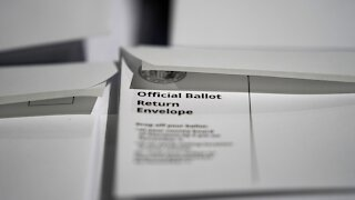 Vote Smarter 2020: Key Vote-By-Mail Deadlines You Need To Know