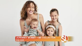 Limor Suss talks about great gift ideas for mom