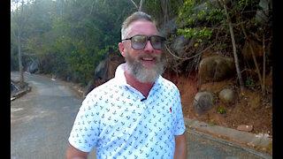 Jeff Berwick Comments on the Latest Covid Development