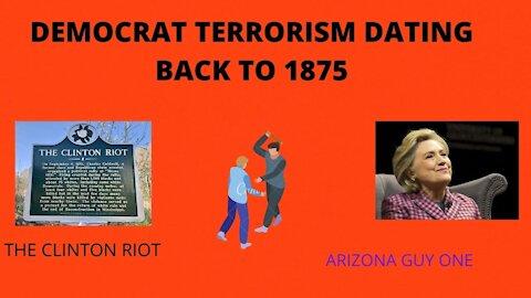 146 YEARS OF HIDDEN DEMOCRAT RACISM ....FACTS REVEALED