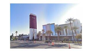 Sahara Las Vegas reveal details about renovations