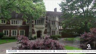 Hidden Cincinnati: Pinecroft is reflection of local history and genius innovation