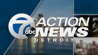 7 Action News Latest Headlines | March 1, 6pm