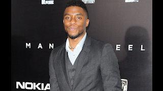 Both Chadwick Boseman and Viola Davis are set to be honoured at the 2021 Gotham Awards