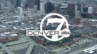 Denver7 News at 5PM | Tuesday, April 6