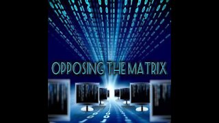 Interview With Rodney Matson - The Secret Space Program
