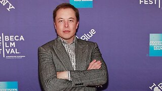Elon Musk Announces Tesla Searching For Location For New Factory In The Central US