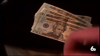 Answering your questions: unemployment benefits