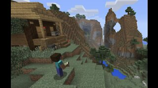 'Minecraft Live' is taking place in October