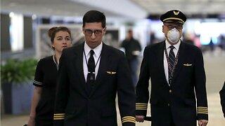 US Airlines Get Extra $9.5 Billion During Coronavirus Pandemic
