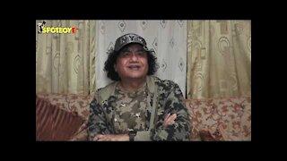 Abu Malik Talks About Sidharth Shukla, Gauahar Khan, Salman Khan and Bigg Boss 14 Tasks | SpotboyE