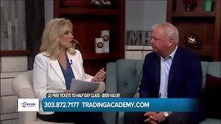 Online Trading Academy - Stock Market Education