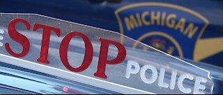 ACLU sues MSP for racial profiling