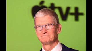 Apple employees angered by office return