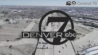 Denver7 News at 6PM   Friday, May 21, 2021