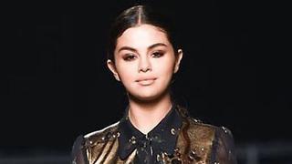 Selena Gomez Describes Justin Bieber as Toxic