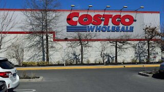 These Salads Kits From Costco Have Been Recalled Due To 'Metal Or Plastic' Inside