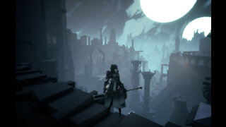 'Shattered: Tale of the Forgotten King' will leave Early Access in February