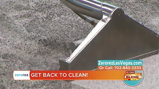 Get Your Carpet Back To Clean This Season