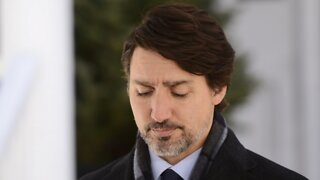 Canada Suspends Extradition Treaty With Hong Kong