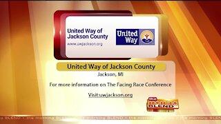 United Way of Jackson County - 10/7/20