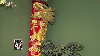 Chinese New Year celebrations canceled over Coronavirus fears