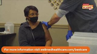 Partnering with your Doctor | Morning Blend