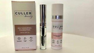 Culler Beauty - Self Adjusting Foundation