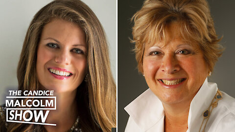 True North's newest contributor: Sue-Ann Levy