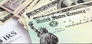 Free tax help in Las Vegas