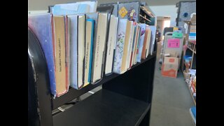 San Diego libraries starting reopen process