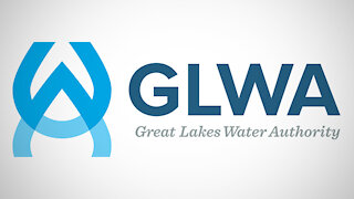 Inside the search for the new CEO of the Great Lakes Water Authority