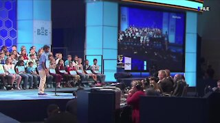 Four Northeast Ohio students advance to Scripps National Spelling Bee