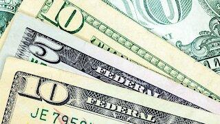 Money Talks: Missing stimulus checks