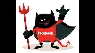 How social media makes YOU tick