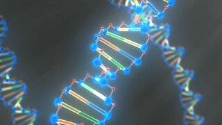 Psychic Focus on DNA Activation