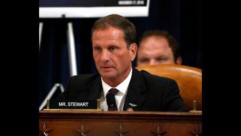 24 GOP AGs Threaten Biden With Lawsuit Over Vax Mandate
