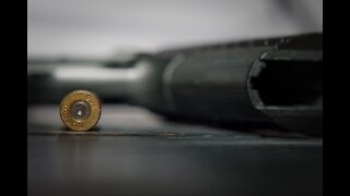 #Guns - Into the Fray Podcast