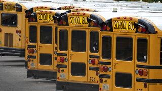 Teachers Union Authorizes Strikes If Schools Can't Reopen Safely