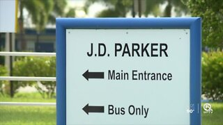 More than 250 people quarantining in Martin County schools