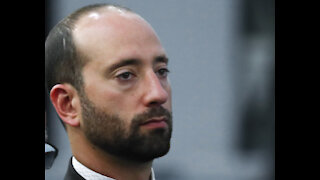 Gabe Leland pleads guilty to misconduct in office, resigns from Detroit City Council
