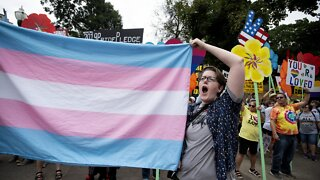 Trump Admin. To Roll Back Transgender Protections In Homeless Shelters