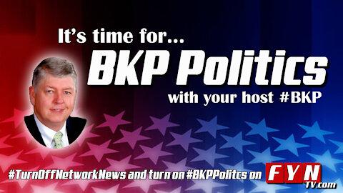 DA King talks immigration with BKP