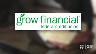 'A tremendous shot in the arm:' Grow Financial brings back campaign to give companies a boost