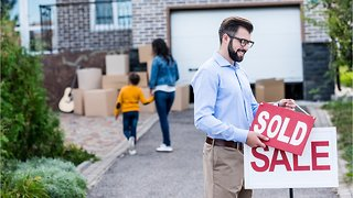 Surprising Things Real Estate Agents Can Do For You