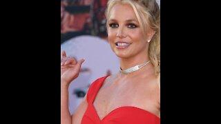 Britney Spears y otros famosos que han tenido tutores legales