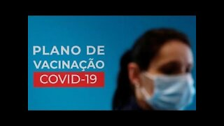 Portuguese Nurse 'Suddenly' Dies After Getting Covid Vaccine
